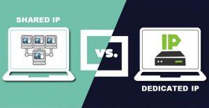 Shared-vs-Dedicated-IP