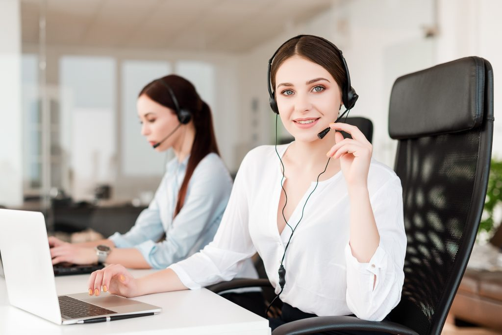 Technical Support Team